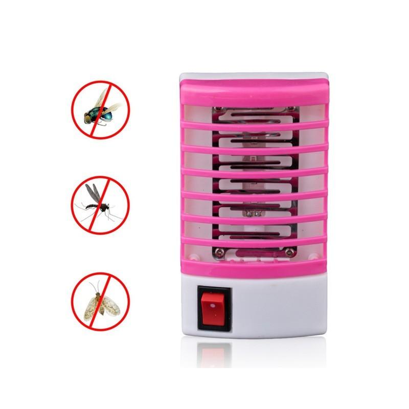 Rilevatore ottico di fumo 868MHz HLR-F Home Lock FAAC 101332