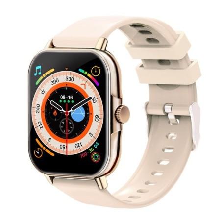 Lampada Globo LED filamento Vintage Ambra 7W Е27 G95 2200K 700LM