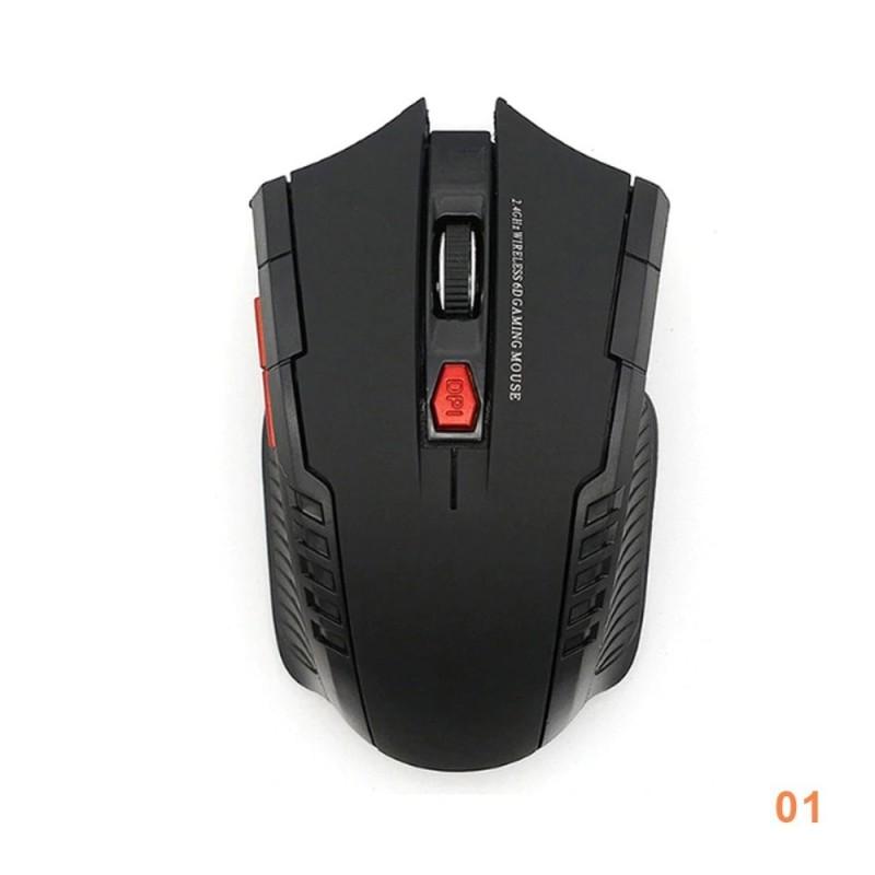 Rivelatore esterno PIR infrarosso doppia tecnologia 12M EDUS016X