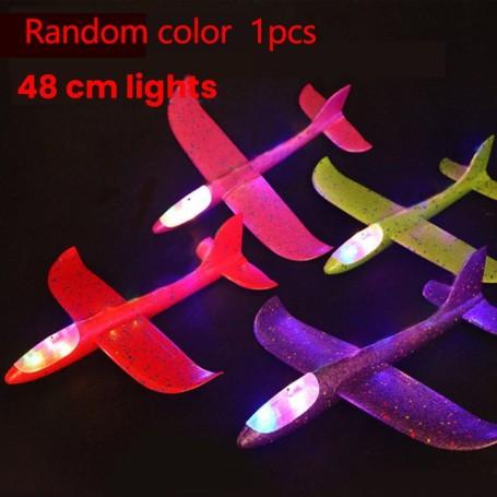 IRT600 Rilevatore ad effetto tenda per sistema wireless Egon ELKRON
