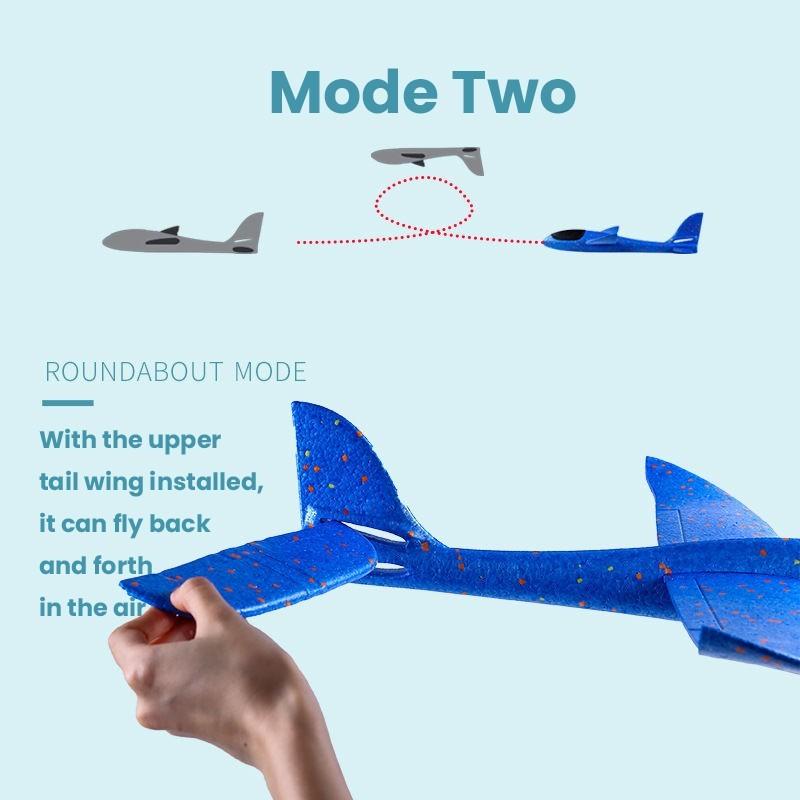 Sirena da esterno HPA703XP Elkron flash alta potenza