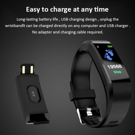 Sirena da esterno via radio con scheda vocale integrata HSSO1