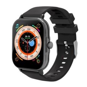 Lampadina a LED termoplastica E27 A60 7W luce bianco freddo