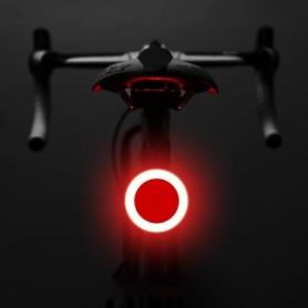 Telecomando per WL31 5 tasti TX31WL/5 Elkron