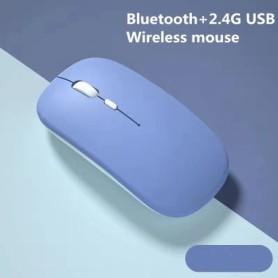Chiave digitale per inseritore DK20 ELKRON