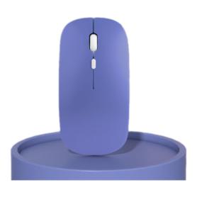 Inseritore digitale a chiave ELKRON DK2000M comp MAGIC DK 2000M