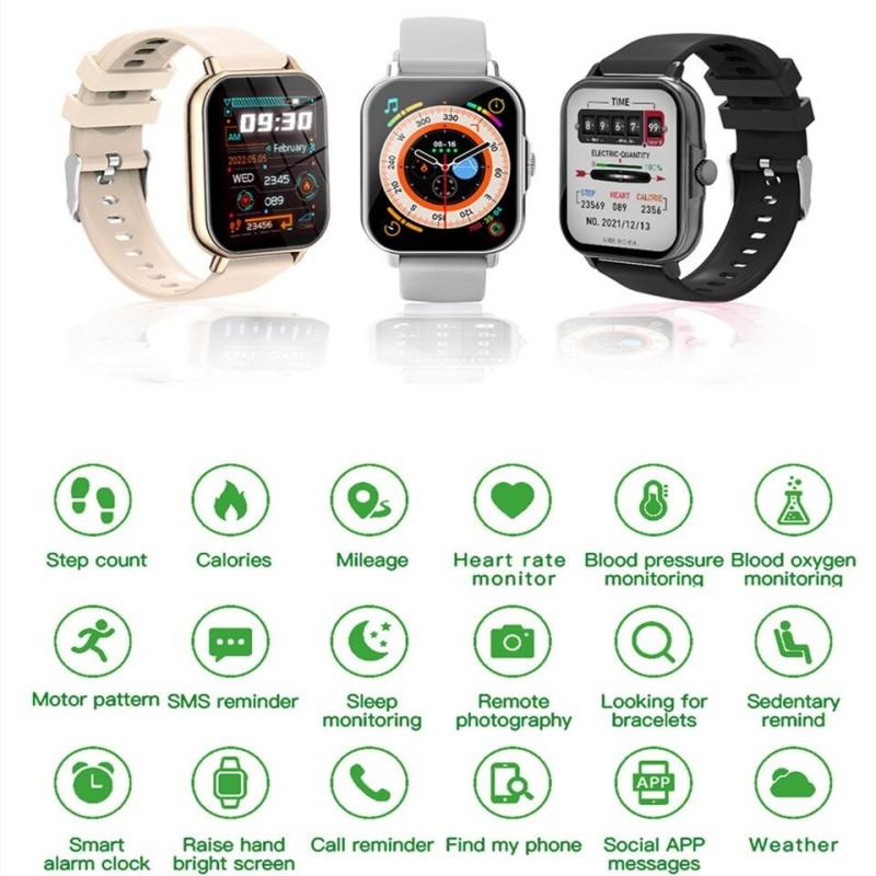 Lampada Bulbo A60 filamento Vetro Smerigliato 7W E27 2700K 300° A++