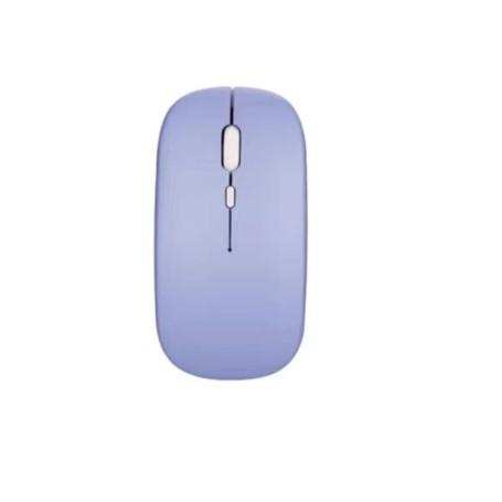 Trasmettitore radio a 4 canali per sistemi di allarme Nice HSTX4