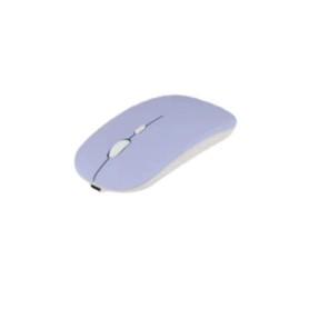 Trasmettitore radio 8 canali bidirezionale 433MHz Nice HSTX8