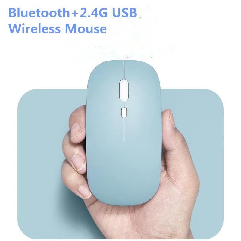 Ricevitore radio 2 canali miniaturizzato 433Mhz Nice HSTT2N