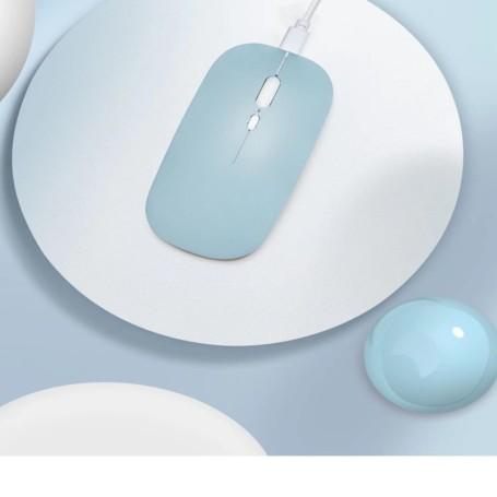 Lettore chiave di prossimità DK500M-P/B (per DK30) Bianco