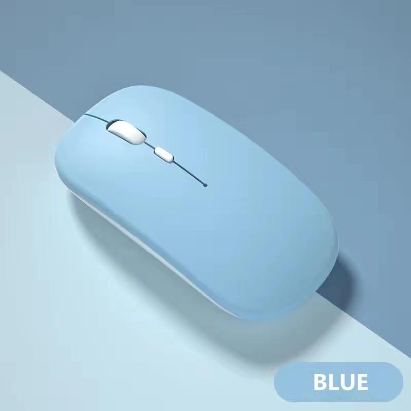 Lettore chiave inseritore DK500M-E ELKRON (per chiavi DK50)