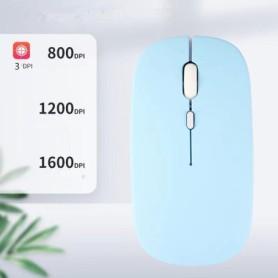 Lettore chiave inseritore DK500M-E/B Bianco