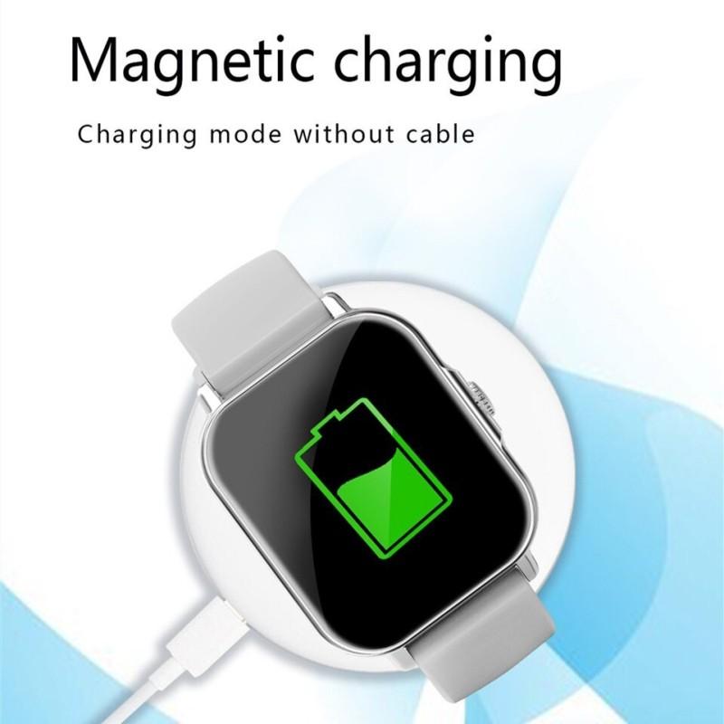 Lampada Bulbo A60 filamento Vetro Smerigliato 7W E27 4000K 300° A++