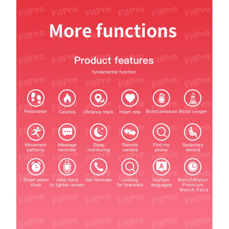 Tastiera capacità FLAT colore bianco Came STLCDFB