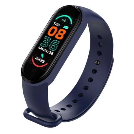 Tastiera capacità FLAT colore nero Came STLCDFN