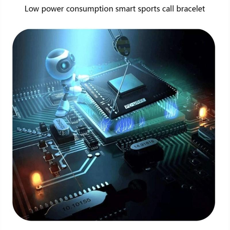 Lampada Bulbo A60 filamento Vetro Smerigliato 7W E27 6400K 300° A++