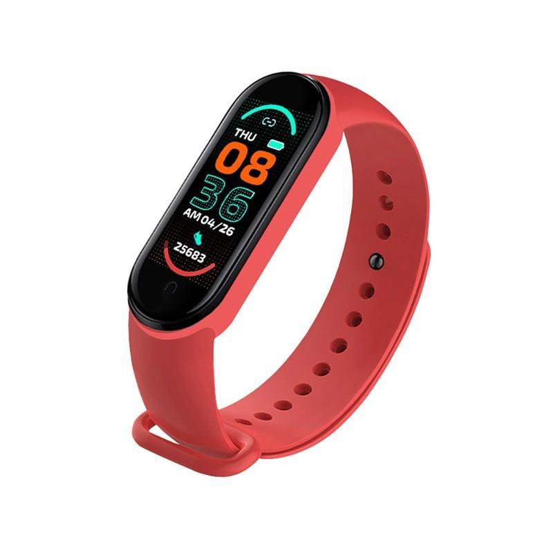 Tastiera remota filare LCD KP 500D/N Elkron