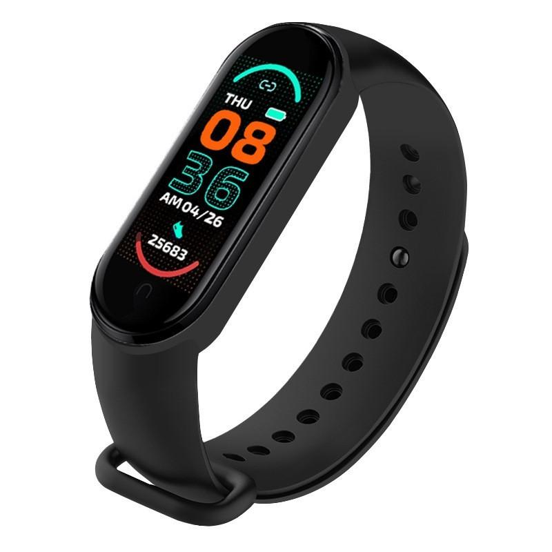 Tastiera remota filare KP500DV/N LCD Elkron vocale