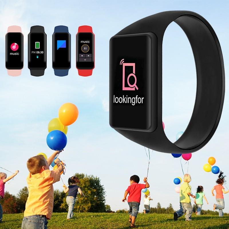 Tastiera LCD Nero capacitiva tasti a sfioramento Brahms PXKTN