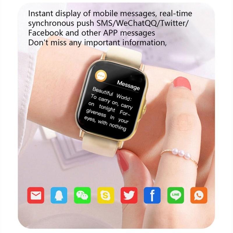 Lampada Bulbo G125 filamento Vetro Smerigliato 7W E27 2700K 300° A++