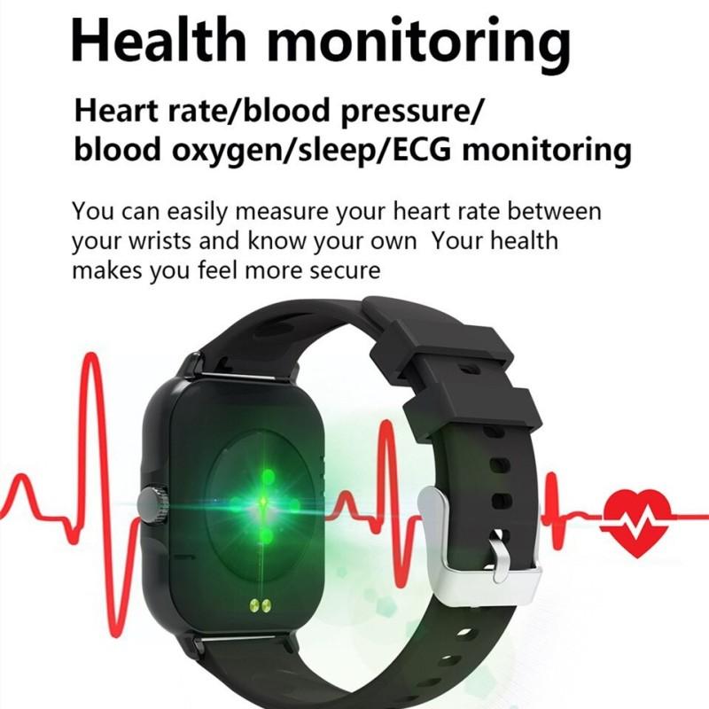 Lampada Bulbo G125 filamento Vetro Smerigliato 7W E27 6400K 300° A++