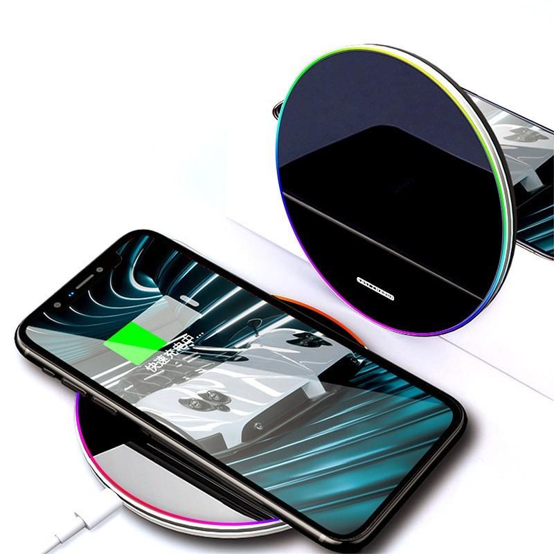 Microspia GSM ad attivazione vocale 7gg stand-by