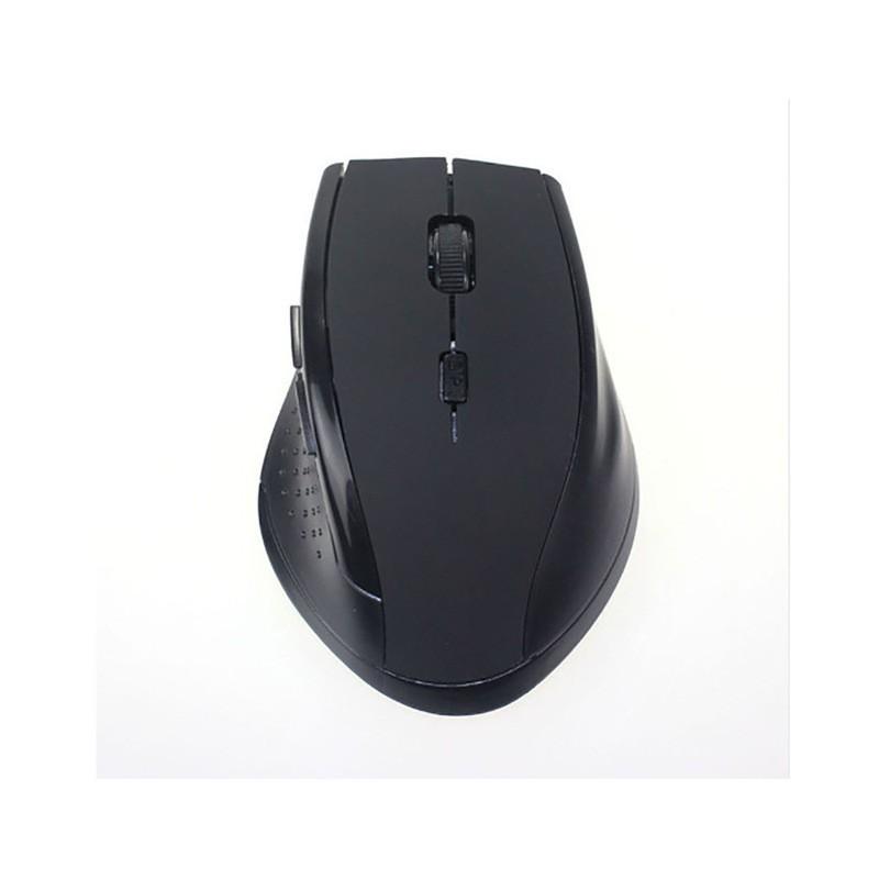 Placca Matix 3 moduli - Silver / Argento AM4803MSL