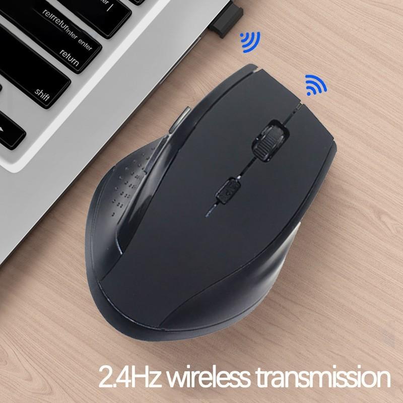 Placca Matix 4 moduli - Silver / Argento AM4804MSL