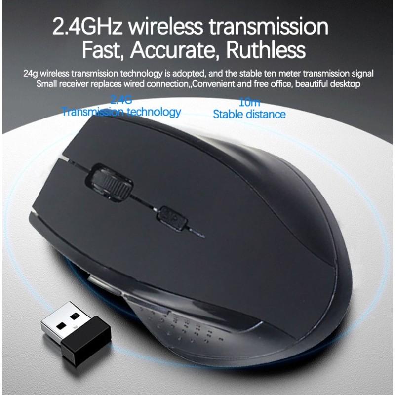 Placca Matix 6 moduli - Silver / Argento AM4806MSL