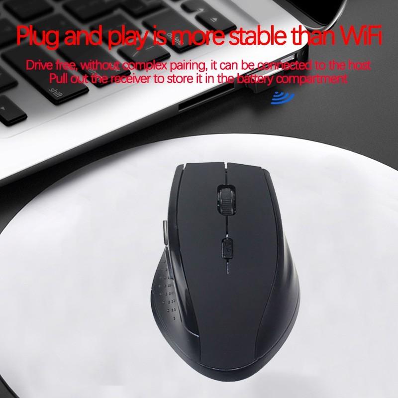 Placca Matix 3 moduli - Colore Avorio AM4803CAV