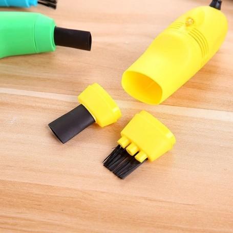 Lampada Globo LED Filamento Vintage Ambra 8W Е27 G125 2200K 800LM