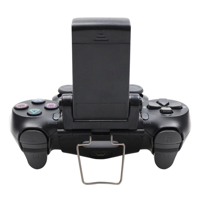 Placca rettangolare 3 moduli - Tech LNA4803TE