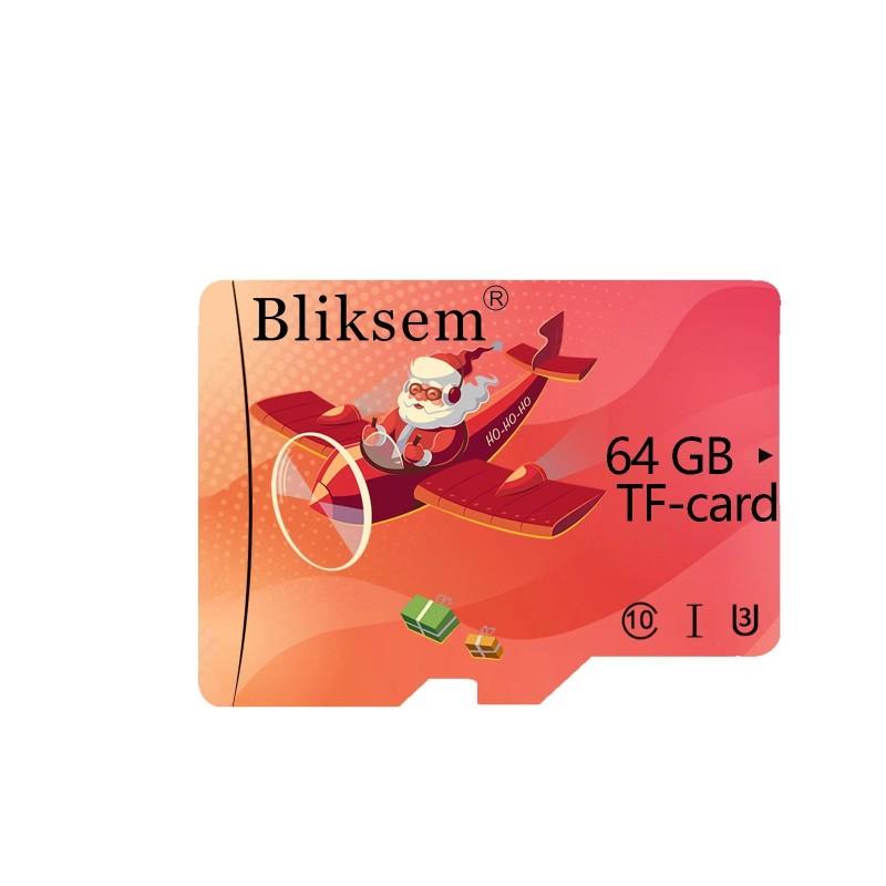 Placca Matix 2 moduli - Colore Titanium AM4819MTA