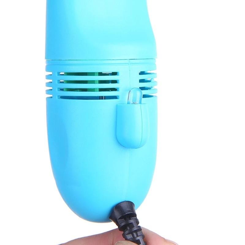Lampadina LED 8W E27 R63 550LM 120° luce bianco caldo 3000K