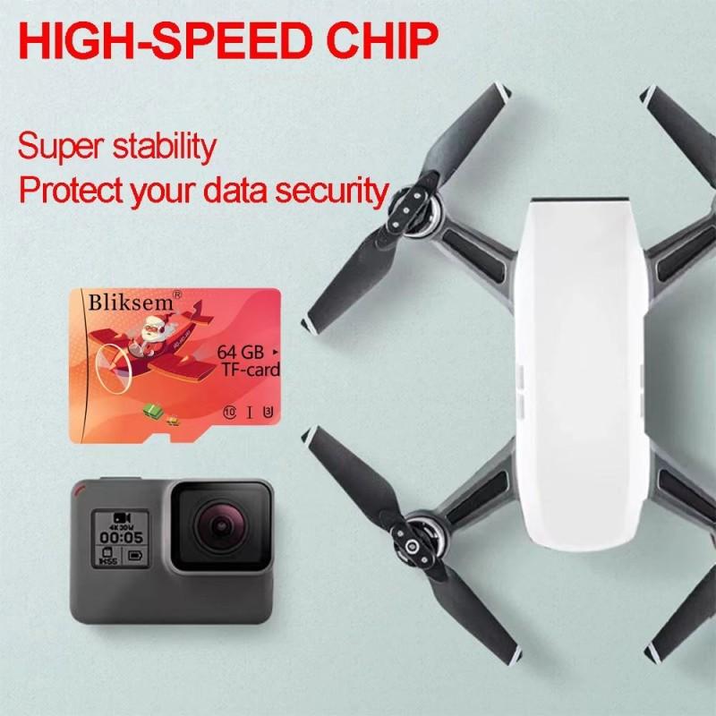Placca Living International 3 moduli - Bianco L4803PB