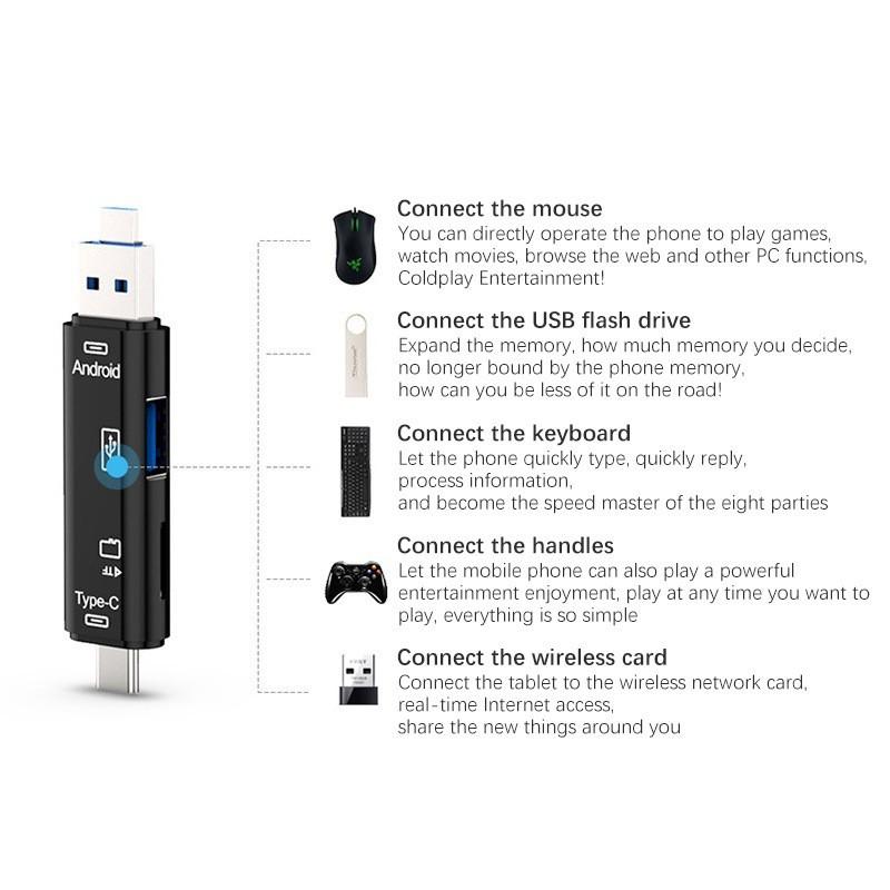 Placca Living International 3 moduli - Acciaio Spazzolato L4803AST
