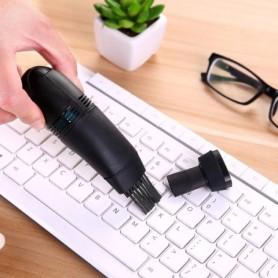Lampadina LED 8W E27 R63 550LM 120° luce bianco freddo 6000K