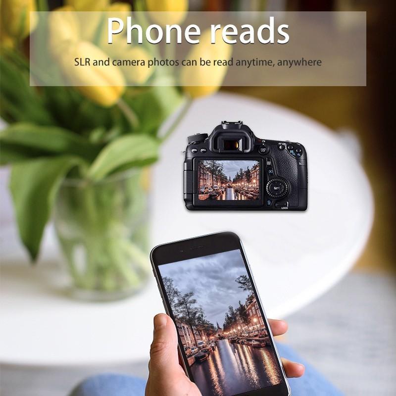 Placca Living International 3 moduli - Bianco L4803BI