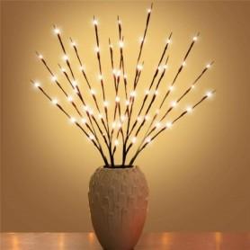 Lampadina LED 8W E27 R63 550LM 120° luce bianco naturale 4500K