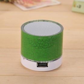 Placca Living International 4 moduli - Bachelite L4804BK
