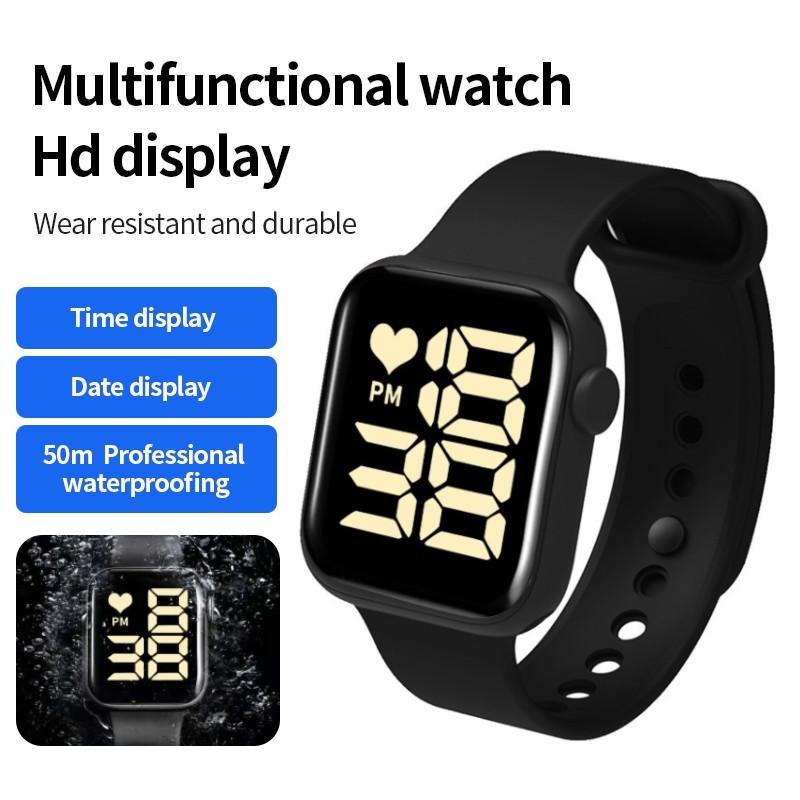 Placca Living International 7 moduli - Chrome L4807CT
