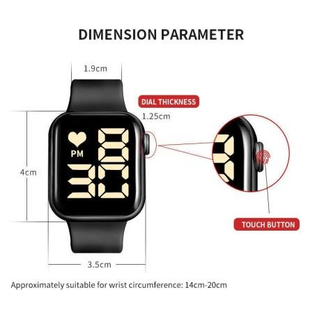 Placca Living International 2 moduli - Titanio chiaro L4802TC