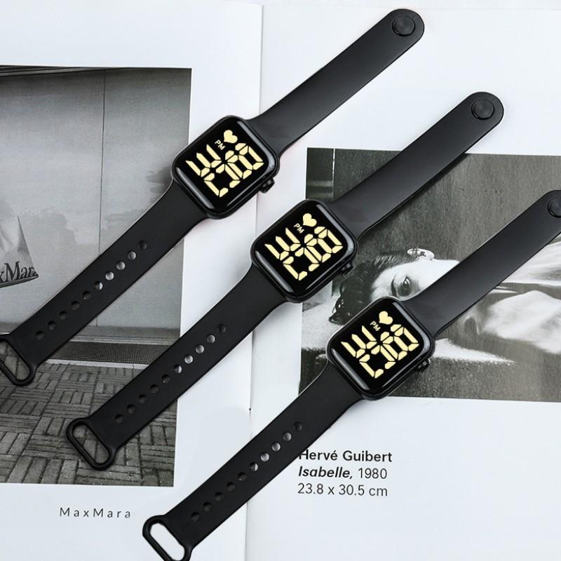 Placca Living International 2 moduli - Oro Vero L4802OR