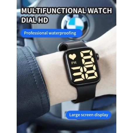 Placca Living International 2 moduli - Alluminio L4802AL