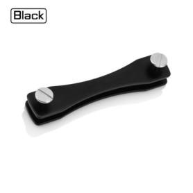 Placca Living International 2 moduli - Bianco L4802PB