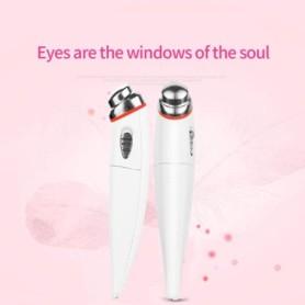 Placca Living International 2 moduli - Acciaio scuro L4802AC