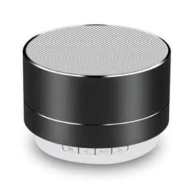 Placca Living International 2 moduli - Bianco L4802BI