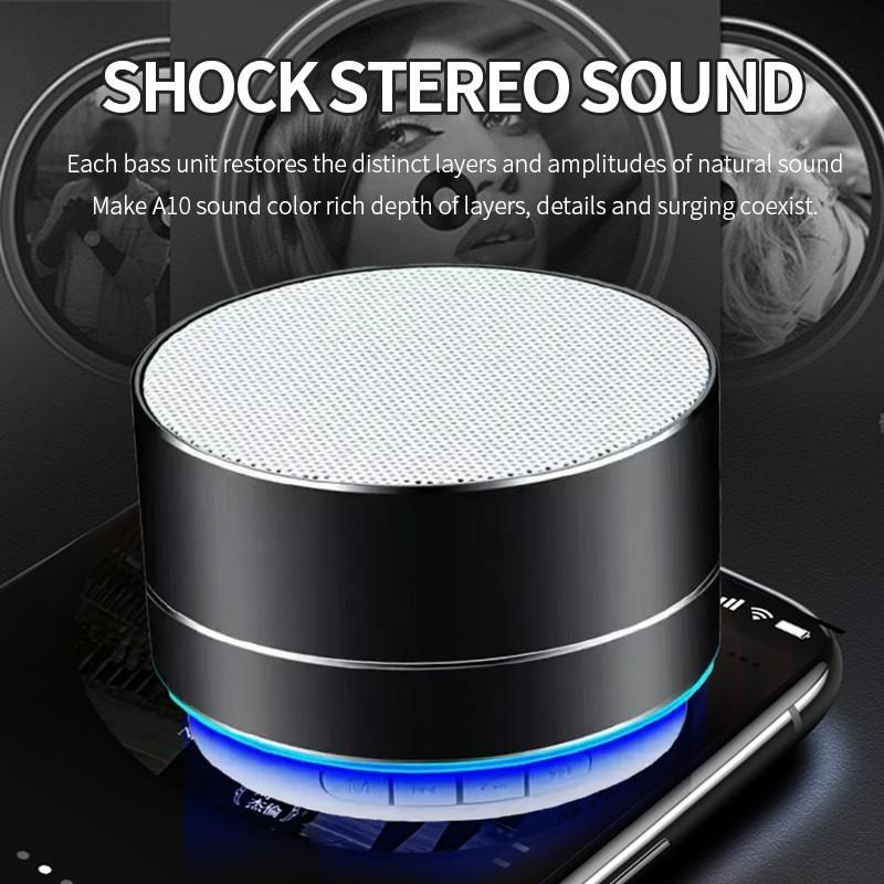 AM4803BCD placca 3 moduli - colore corda BTICINO MATIX