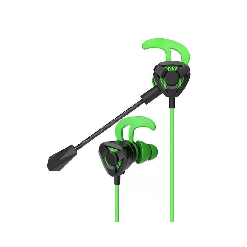 Interruttore 1P 16AX 250V ac - colore Antracite Bticino Livinglight L4001N